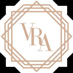 Viality Logo